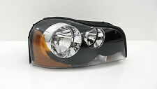 Headlight Assembly Fits Volvo XC90 312768104 VO2503112