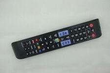 Remote Control For Samsung PN60F5500AF UN50J5500AF UN19F4000AF UN55J620DAF TV