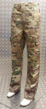 Pantalones de hombre cargo talla 40