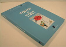 Tintin Les Archives 20 Tintin au Tibet Moulinsart Herge 2010