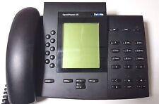Aastra DeTeWe OpenPhone 65  Systemtelefon Top!!