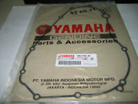 Yamaha R 3 2016-2019 Motor Dichtung Kupplungsdeckel rechts 1WD-E5461-00