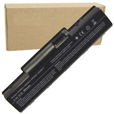 Batterie pour acer aspire 5532 5732z 4732 AS09A31 ordinateur portable AS09A41