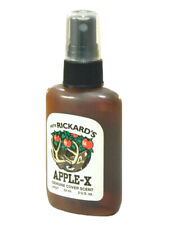 Pete Rickard - Apple X Hunting Cover Scent Attractant - Lh527 - 2 Oz Spray