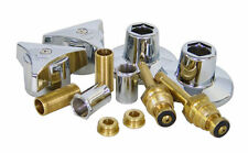 Union Brass Tub/Shower Faucet Rebuilding Kit RBK1437 sku#404327