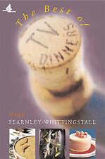 Best of TV Dinners (pb), Fearnley-Whittingstall, Hugh, Very Good Book
