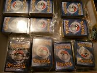 Pokemon Cards Bundle Lucky Charms Custom Booster Packs