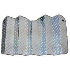 66845 - Diamant-Reflex, scudo parasole anteriore - S - 110x60 cm