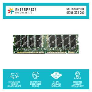 M386A4G40DM0-CPB REF Samsung 32GB PC4-17000 DDR4-2133MHz ECC CL15 288-Pin LRDIMM