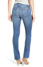 NWT JOE'S The Provocateur Petite Bootcut Mid-Rise Jeans Size 28 Roamie JOES NEW