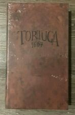 Tortuga 1667 Facade Games (EN)