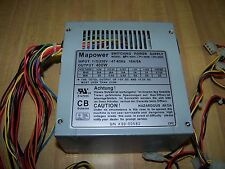Mapower PX-400A Switching Power Supply 400W