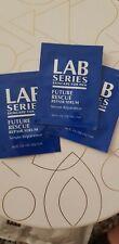LAB SERIES Skincare for Men FUTURE RESCUE Repair Serum 3×2ml