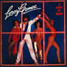 Leroy Gomez - I Got It Bad (Vinyl LP - 1979 - US - Original)