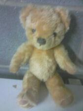 Merrythought Teddy Bear 'Tiny'