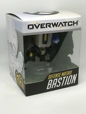 Cute But Deadly Exclusive Defense Matrix Bastion Limited Series 3! New!!!!