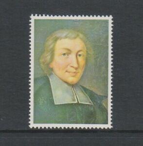 Ireland - 1980, Arrival of De La Salle Order stamp - MNH - SG 458