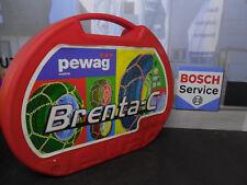 Original Pewag Schneeketten Brenta XMR60 155/80R13 145/80R14 165/70R13 185/60R13