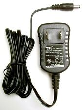A/C Charger for ZOpid Hands-Free Car-Kit HA-ZB323V *NEW