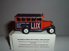 CORGI CAMEO BEDFORD BUS LUX FOR WOLLENS WITH ITS BOX SCROLL DOWN FOR PHOTOS