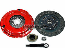 ACS PREMIUM CLUTCH KIT 99-00 HONDA CIVIC SI 94-97 DEL SOL VTEC B16 CR-V 2.0L