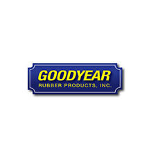 """Genuine Goodyear Replacement Belt 1 1/8"""" x 45 1/2"""" for Lawn Mowers 110660, 38185"""