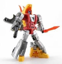 Transformers DX9 toys War In Pocket Xtal-18 X18 Bumper mini Slag New in Stock
