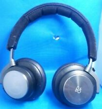 Bang & Olufsen Beoplay H9i Wireless Bluetooth Headphones - Black - Free Shipping