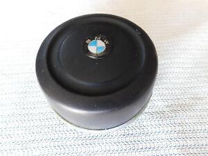 BMW E3 2500-3.3Li 3.3L Steering Wheel Center Cover