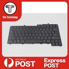 Keyboard For Dell Inspiron 630M 640M 1501 6400 9300 9400 E1405 E1705 NC929