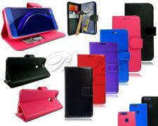 Cover e custodie semplice Per Huawei Honor 8 in pelle per cellulari e palmari