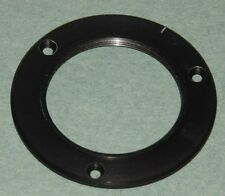 LENS MOUNTING FLANGE---39MM---LEICA THREAD