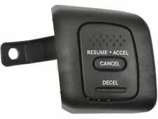 For 2004-2008 Dodge Ram 1500 Cruise Control Switch Right SMP 29536MH 2007 2005