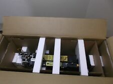 Canon IRC4080/5180/5 fuser unit FM3-3778-000 FM3-3778-CAN (CORE UNIT) FREE SHIP