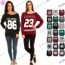 Unbranded Plus Size Sweatshirts for Women