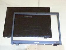 COVER SCOCCA case schermo monitor LCD display per Samsung NP-R70 - R70