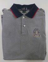 Golf Polo Shirt Men's Medium Oakmont US Open 2003 USGA