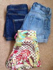 Next Girls' Clothing Bundles 2-16 Years