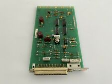 "Telefunken ""BC-NA2"" Platine / Board for Telefunken M15A"