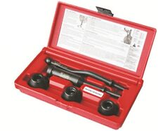 Schley Products 68600A Honda/Acura Ball Joint R&R Tool