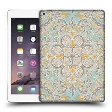 "Custodie e copritastiera grigio per tablet ed eBook 12.9"" Apple"