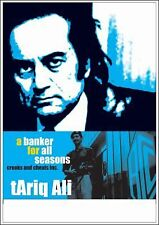 Banker For All Seasons: Bank of Crooks and Cheats Inc.