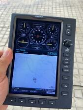 Garmin GPSmap 696 Portable Aviation GPS