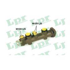 LPR P07518 Brake Master Cylinder 6706