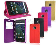 Cover e custodie Per Motorola Moto G con un motivo, stampa per cellulari e palmari Motorola