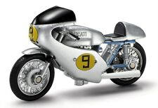 DUCATI 500 GP (1971) by New-Ray Toys Co., 1:32 scale Mint in Box