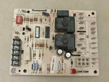 HONEYWELL ST9120U1003 Furnace Control Circuit Board