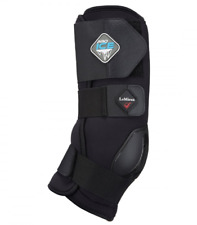 LeMieux Pro Ice boots - New  Equestrian