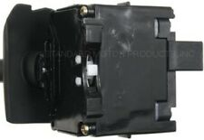 Combination Switch Standard CBS-1255 fits 03-06 Acura MDX