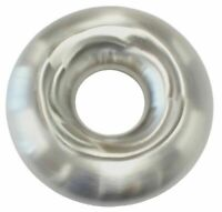 SALE- Aeroflow 3.5 Inch Aluminium Full Donut Outside Weld Only (AF8610-350)